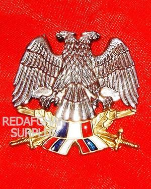 insignia