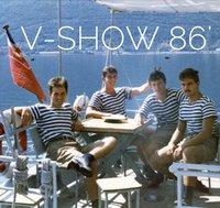 第86回ビクトリーショー出店のおしらせ