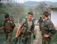 ボスニア軍装基本のキ!(八)ARBiHの個人装備