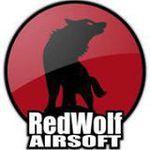 Redwolf Airsoft