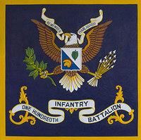 終戦 70 年特別コンテンツ、「アメリカ陸軍第 100 歩兵大隊」その1