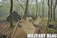 終戦 70 年特別コンテンツ、「アメリカ陸軍第100歩兵大隊」その2