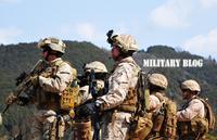 「MMM2014Mar」Day 2~交戦~