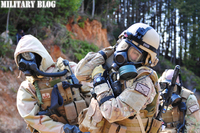 「MMM2014Mar」Day 2~総力戦~