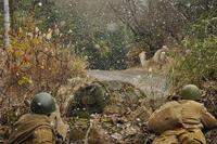 WW2 欧州東部戦線イベント「ざ・オストフロント 2014」その2