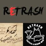 RETRASH