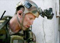 Navy SEALs 使用ヘルメットの考察 ① 2015/09/30 00:05:27