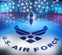 アメリカ空軍(United States Air Force)