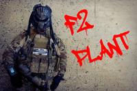 F2 PLANTの戦い (H27 12月20日) 2015/12/21 00:55:24