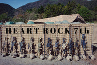 HEART ROCK 7th 2016 ( Chapter 5 ) 2016/11/11 23:13:22