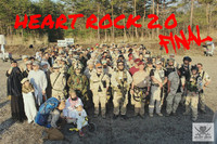 HEART ROCK 2.0 FINAL ①