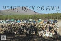 HEART ROCK 2.0 FINAL ③