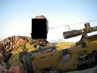 グリーンベレー使用武器「Mk13」の考察