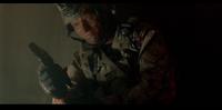 Navy SEALs 使用武器の考察 ⑬ (サイドアーム編 ①) 2015/07/04 23:39:49