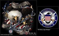 アメリカ海軍(United States Navy)