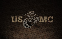 アメリカ海兵隊(Marines)②