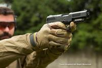 FN Five-seveN Mk2