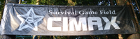 [ Survival ] 05/02 - Cimax A Field -