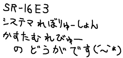 レビュー表紙2