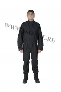 ロシア装備販売 SSO製タクティカルスーツ GSG shtorm
