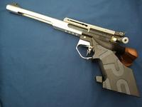 APS-1 M97