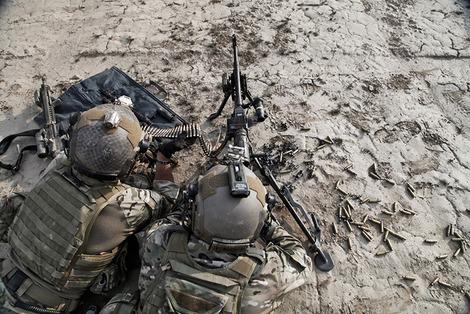 REALMENTリアルメント75th Ranger RegimentハイドレーションキャリアATS 50 oz hydration carrier