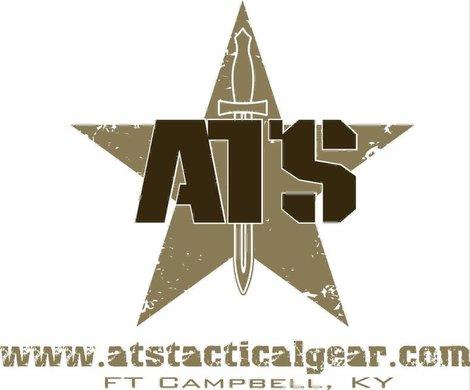 ATSサバゲー装備自衛隊特殊部隊