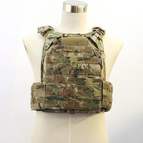 TYRLWPCグリーンベレー特殊部隊装備