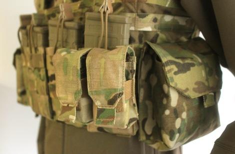 M320もスカートサバゲーリアルメント装備シールズ特殊部隊