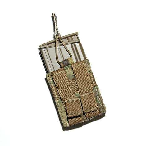 SCAR-Hマガジンポーチ