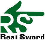 RealSword