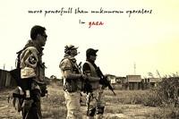 gaza men2