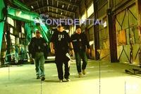 f-cofidential vol:4