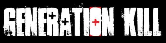 +5n1t0iu+:generation kill
