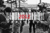 2012  +5n1t0iu+ 上半期~中期予定表~後期