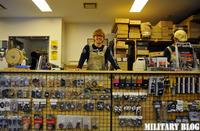 エチゴヤ横浜店オープン!! 訪問レポート