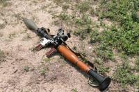 RMW RPG-7B Snapshot