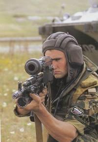 コソボ (Kosovo) 1999