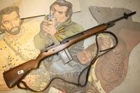 M14 ライフル