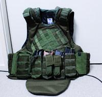 Defender-2 Molle