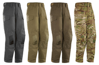 ARC'TERYX LEAF ASSAULT PANT AR【WOLF】