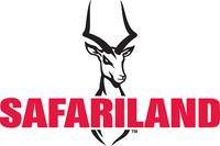 SAFARILAND QLS QUICK-KIT1【FLAT DARK EAR・・・