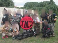 ~TMD~10/7㈯(*≧∀≦*)レンタルフィールド
