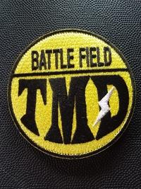 ~TMD~9月の予定(。•̀ᴗ-)و ̑̑✧