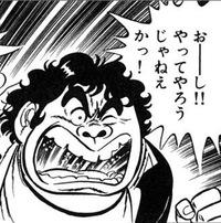 '15年04月19日 久々レポート! <バトルゾーン>