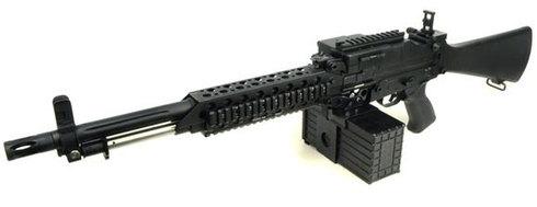M63A1