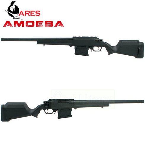 ARES AMOEBA ストライカーAS01