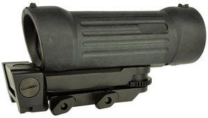 ELCAN M145