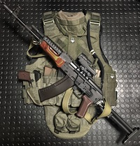 Road to FSB