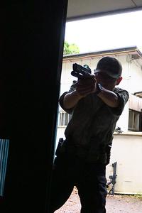 NOVEL ARMS presents 葉隠マッチM-7協賛品御礼